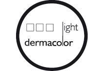 Dermacolor light